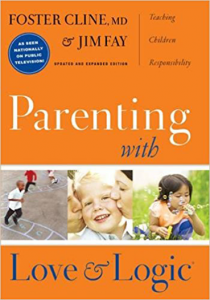 parentingWithLove