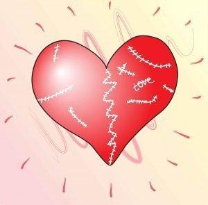 boundaries-with-heartache